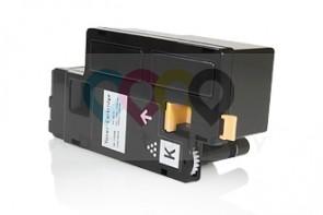 Toner Dell 593-11130 / 4G9HP / 7C6F7 (C1660W)