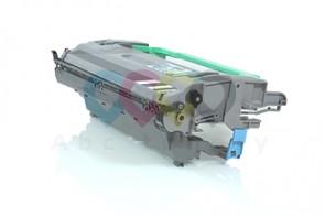 Konica Minolta PagePro 1300 optical unit (P1710568001/1710568-001)