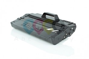 Toner SAMSUNG ML-D1630A