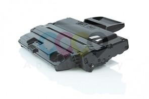 Samsung Toner MLT-D2092L