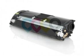 Konica Minolta 2400W - P1710589004 / 1710589-004 / A00W432 Black