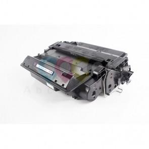HP CE255A 55A