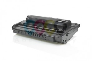 Toner SAMSUNG SCX-4720D5