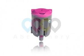 Toner XEROX 106R01205 M - Phaser 6110
