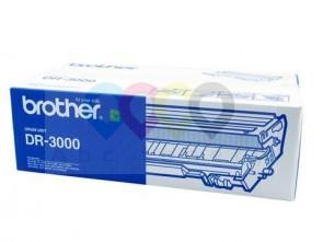 Toner Brother DR-3000