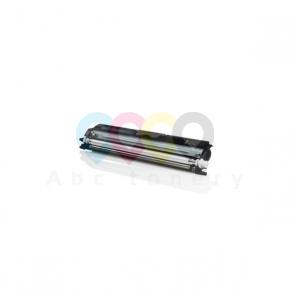 Toner Epson S050557 / C13S050557 / 0557 - C1600 / CX16  K