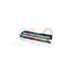 Toner Epson S050556 / C13S050556 / 0556 - C1600 / CX16  C Albastru