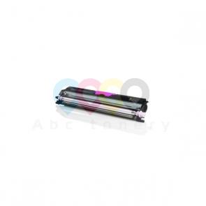 Toner Epson S050555 / C13S050555 / 0555 - C1600 / CX16 M