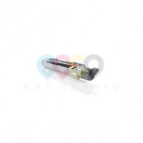 Toner Epson S050213 / C13S050213 / 0213 - C3000 K