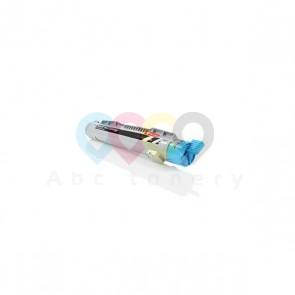 Toner Epson S050212 / C13S050212 / 0212 - C3000 C