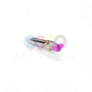 Toner Epson S050211 / C13S050211 / 0211 - C3000 M