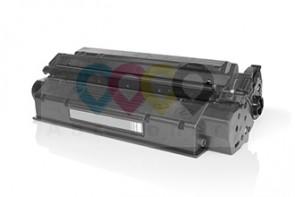 HP C7115X 15X