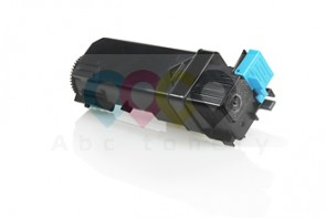 XEROX 106R01335 C - Phaser 6125 C