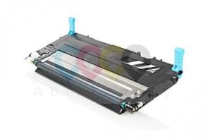 Toner SAMSUNG CLT-C4092S C XXL Premium
