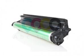 Canon Drum Cartridge CRG-029 / 4371B002