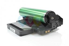 Samsung CLT-R406 / R406 Unitatea imagistica