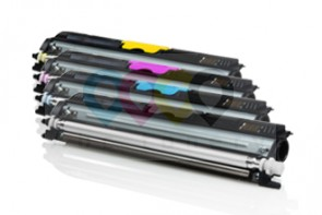 Konica Minolta A0V3 (A0V301H, A0V306H, A0V30HH, A0V30CH)