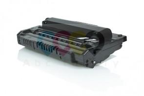 Toner SAMSUNG MLT-D1092S / 1092S