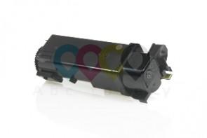 Toner Dell 593-10258 / DT615 (1320)