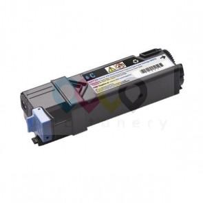 Dell 593-10313 • FM065 Cyan