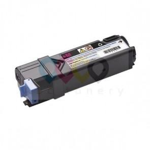 Dell 593-10315 • FM067 Magenta