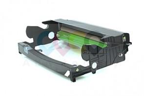 Optický valec Dell 593-10241/ TJ987 (1720)