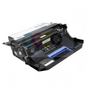 Dell 724-10525 / WX76W (B5460dn/B5465dnf)