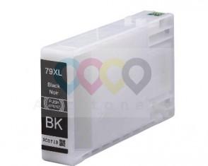 Epson 79XL / C13T79014010 Black