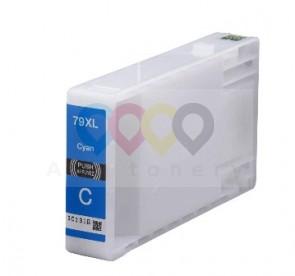 Epson 79XL / C13T79024010 Cyan