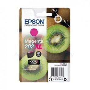 Epson 202XL / C13T02H34010 Magenta