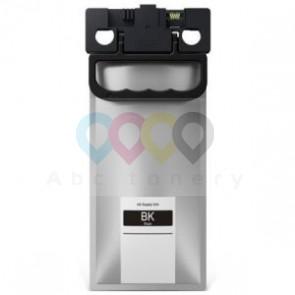 Epson C13T945140 / T9451 XL Black