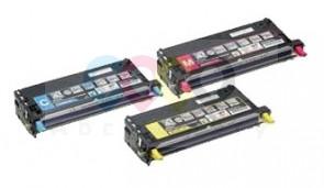 Epson C2800 Set color