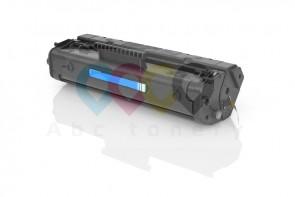 Toner HP C4092A 92A