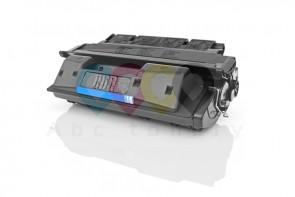 Toner HP C4127X 27X