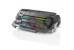 Toner HP Q7551X 51X