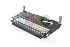 Toner SAMSUNG CLT-K4092S K Premium