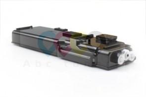 Toner Dell 593-11115 / 86W6H (C3760dn,C3760n,C3765dnf), Black
