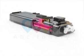 Toner Dell 593-11117 / H5XJP (C3760dn,C3760n,C3765dnf), Magenta