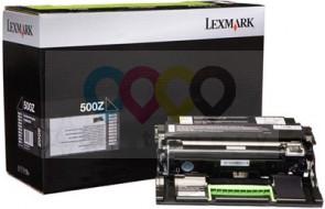 Toner Original Lexmark 52D0Z00 / 520Z - Kit fotoconductor (RETURN)