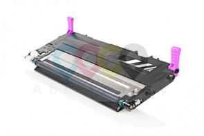 Toner SAMSUNG CLT-M4092S M XXL Premium