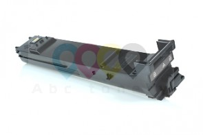 KONICA MINOLTA 4650, 4690, 4695 (A0DK152) Premium, Black
