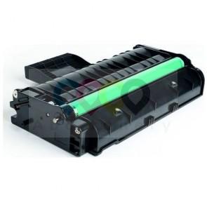 Ricoh 406956 - SP300