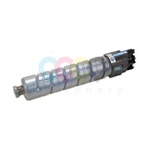 Ricoh Aficio SP C430/C431 (821077) Cyan - Albastru