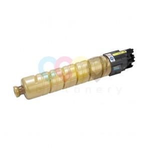 Ricoh Aficio SP C430/C431 (821075) Yellow - Galben