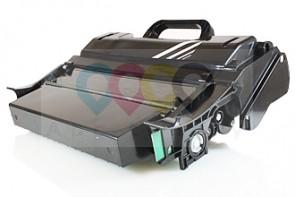 Toner Lexmark T650A21E (T650, T652, T654)