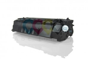 Toner Canon 715 / 1975B002