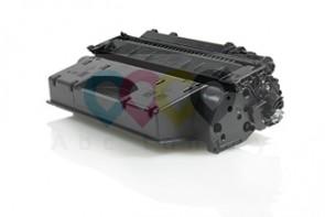 Toner Canon 719H / 3480B002