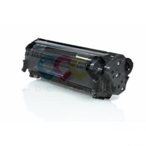 Toner Canon Cartridge 703 / 7616A005