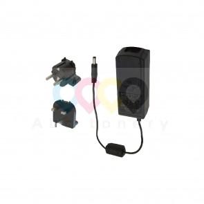 Adaptor de Alimentare CA pentru Tork H1 Intuition Senzor
