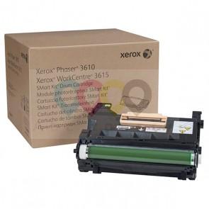 Xerox 106R01389 Original